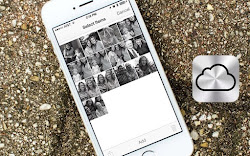 Cara Mengembalikan Foto yang Terhapus di iPhone