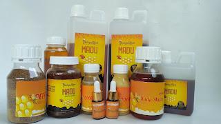 manfaat madu untuk wajah, manfaat madu asli, manfaat madu untuk kecantikan, manfaat madu untuk bibir, manfaat madu untuk kesehatan,