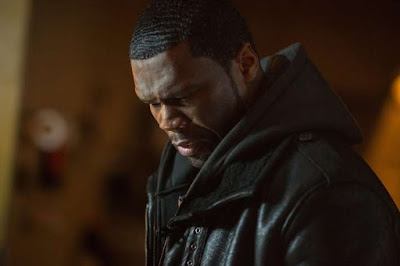 50 Cent Threatens to Walk Away From Power in Heated Instagram Post