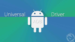 Tutorial Cara Instal ADB Driver Di Windows 7 32Bit dan 64Bit