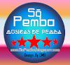 Prestigio Gentil - Sem Voce [Prod. Moz RECORD] [Pop] (2o19)