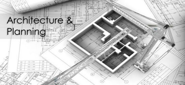 Top Online Colleges For Architecture