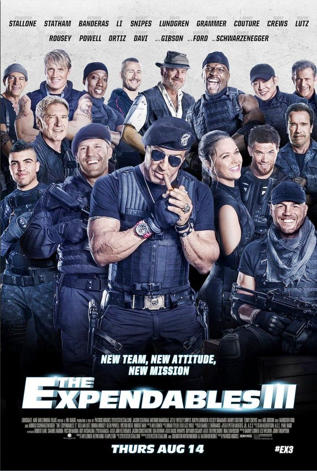 the a team full movie in hindi download