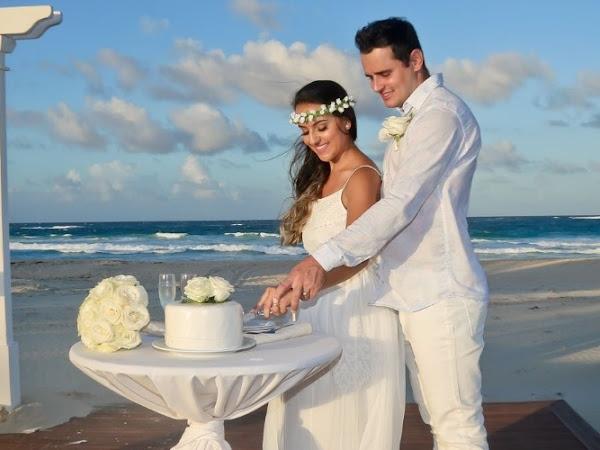 Quero Casar e não tenho dinheiro. O que fazer?
