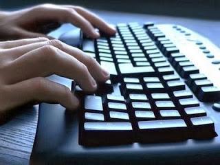 Bisnis Jasa Rental Komputer