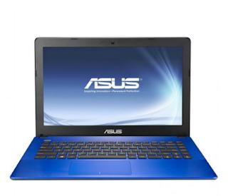 harga Asus A455LA-WX668D
