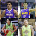 PBA Trade: Fonacier, Quiñahan to NLEX, Semerad to TNT, Lanete to Meralco, Anthony, Guinto and Grey to GlobalPort