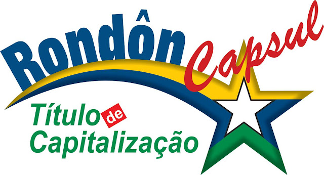 MPF e MP pedem na Justiça a suspensão imediata da venda do título Rondon Cap em Rondônia