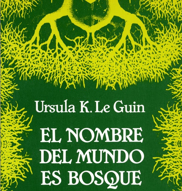 Image Result For Ursula Le Guin