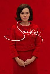 Jackie pelicula online