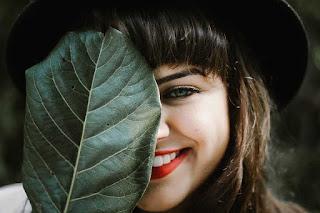 Lemon Benefits for Teeth in Hindi