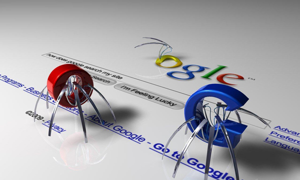 Cách để Google Index bài viết nhanh nhất cho Blogspot