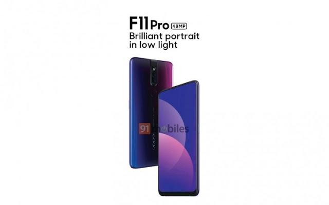 oppo-f11-pro-specs