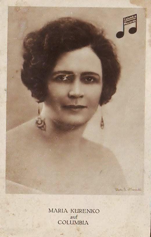 Henriette Bruusgaard Slekt