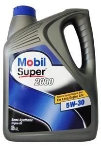 gambar harga oli mobil terbaik 1