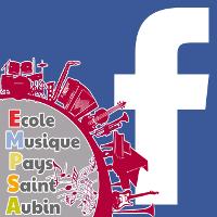 Fan Page EMPSA35