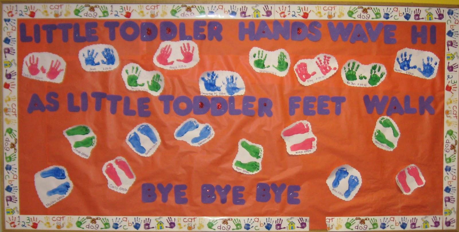 Kindergarten Worksheet Guide Pictures Clip Art Line Drawing Coloring Pictures Bulletin Board