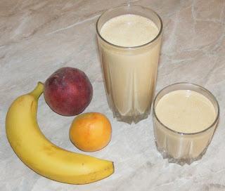 bautura proteica, shake proteic, alimentatie, dieta, sanatate, nutritie, retete, sport, bauturi,