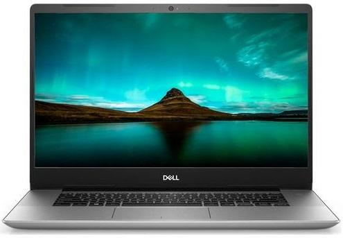 Dell Inspiron 14 3481