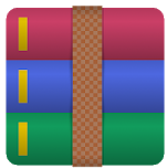 Unduh WinRar Pro Apk v5.60 [Latest Version]