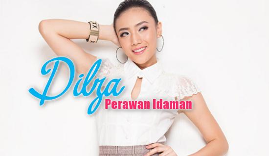 Dilza, Dangdut, Dangdut Remix, 2018, Download Lagu Dilza - Perawan Idaman Mp3 Mp4 (Dangdut Mix 2018)