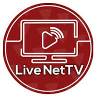 Live NetTV v4.7 Apk [Latest]