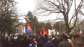 http://rs.n1info.com/a136372/Vesti/Anti-NATO-protest.html