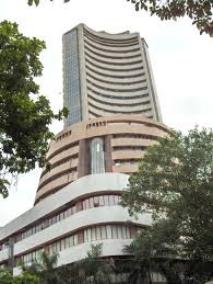 stock exchange, stock exchange in india