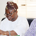 ASUU Strike: Lecturers Meet With FG, Fix Another Meeting For Monday