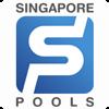 PREDIKSI TOGEL-SINGAPURA