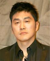 Kim Yeong Ho