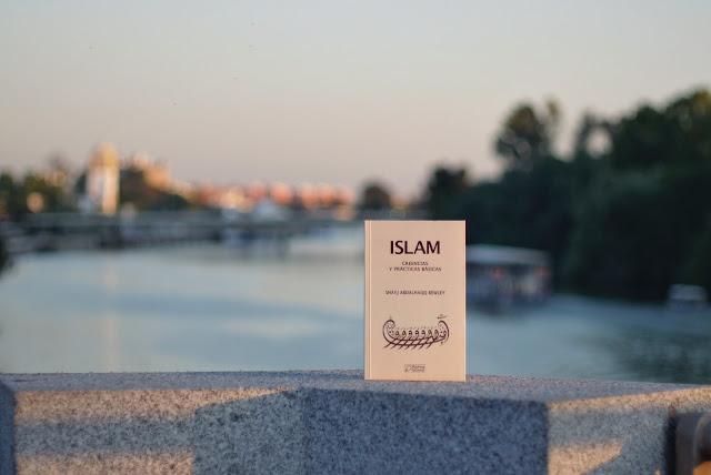 Islam, creencias y prácticas básicas