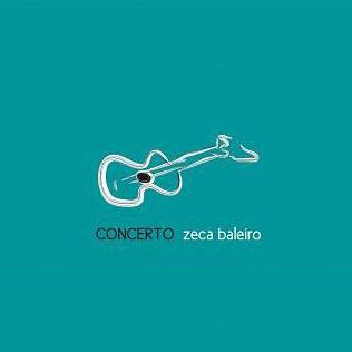 OUTROS BALEIRO DO CD BAIXAR ZECA BLUES ASFALTO BALADAS E