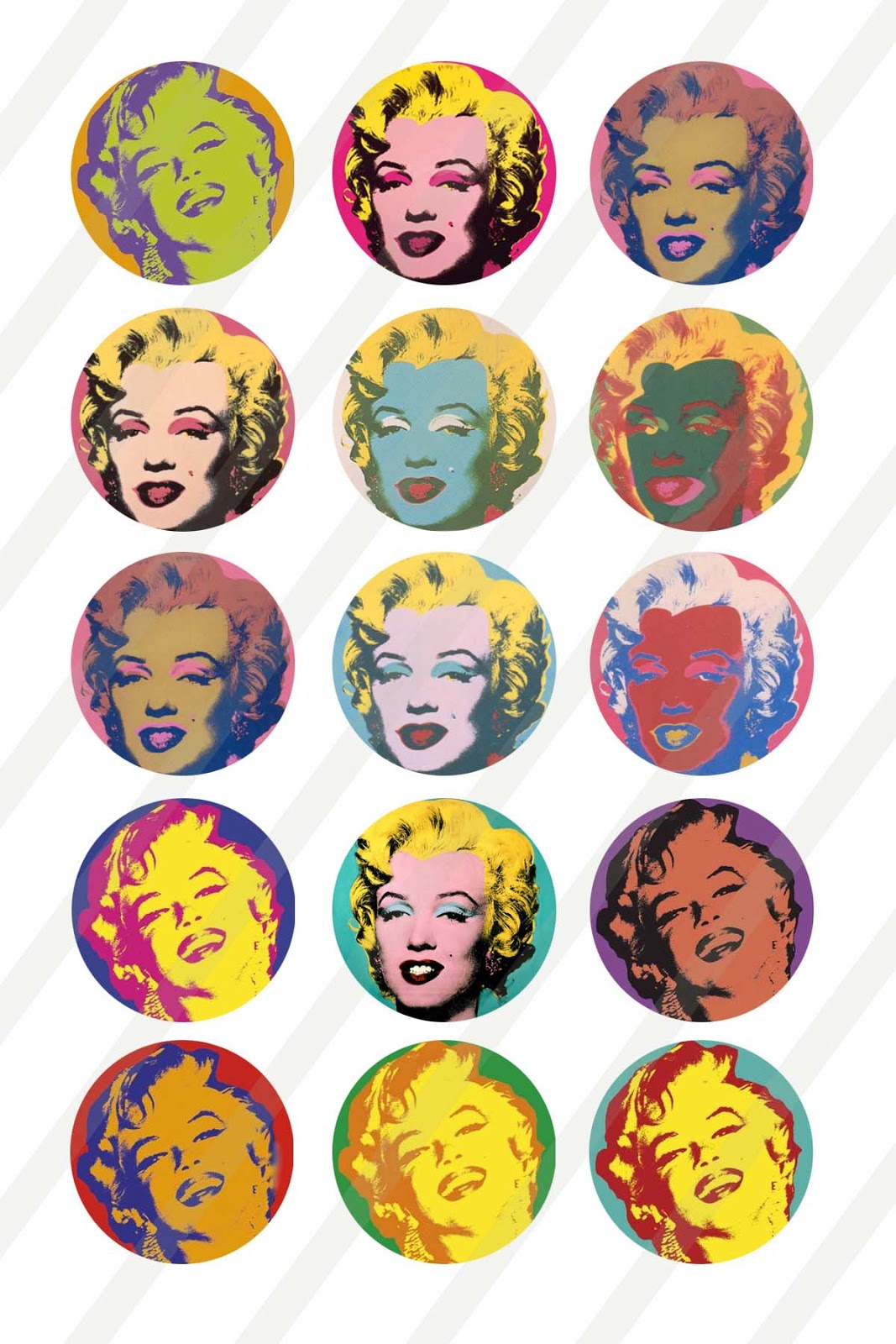 Nanistore Images For Bottle Caps Pendant Jewelry Cupcake Toppers Earrings Necklace