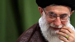 Jenderal Iran: Asad Adalah Tentara yang Melayani Khamenei