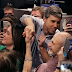 Beto O'Rourke breaks one-day fundraising record, beating all Democratic rivals