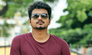 vijay60-bagged-by-arun-pandian-moviescue