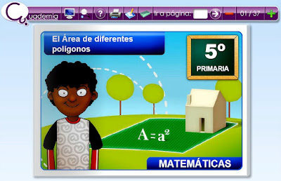 http://repositorio.educa.jccm.es/portal/odes/matematicas/16_area_poligonos/