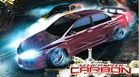 15 Game Racing Dengan Grafis Terbaik Untuk PS2 3