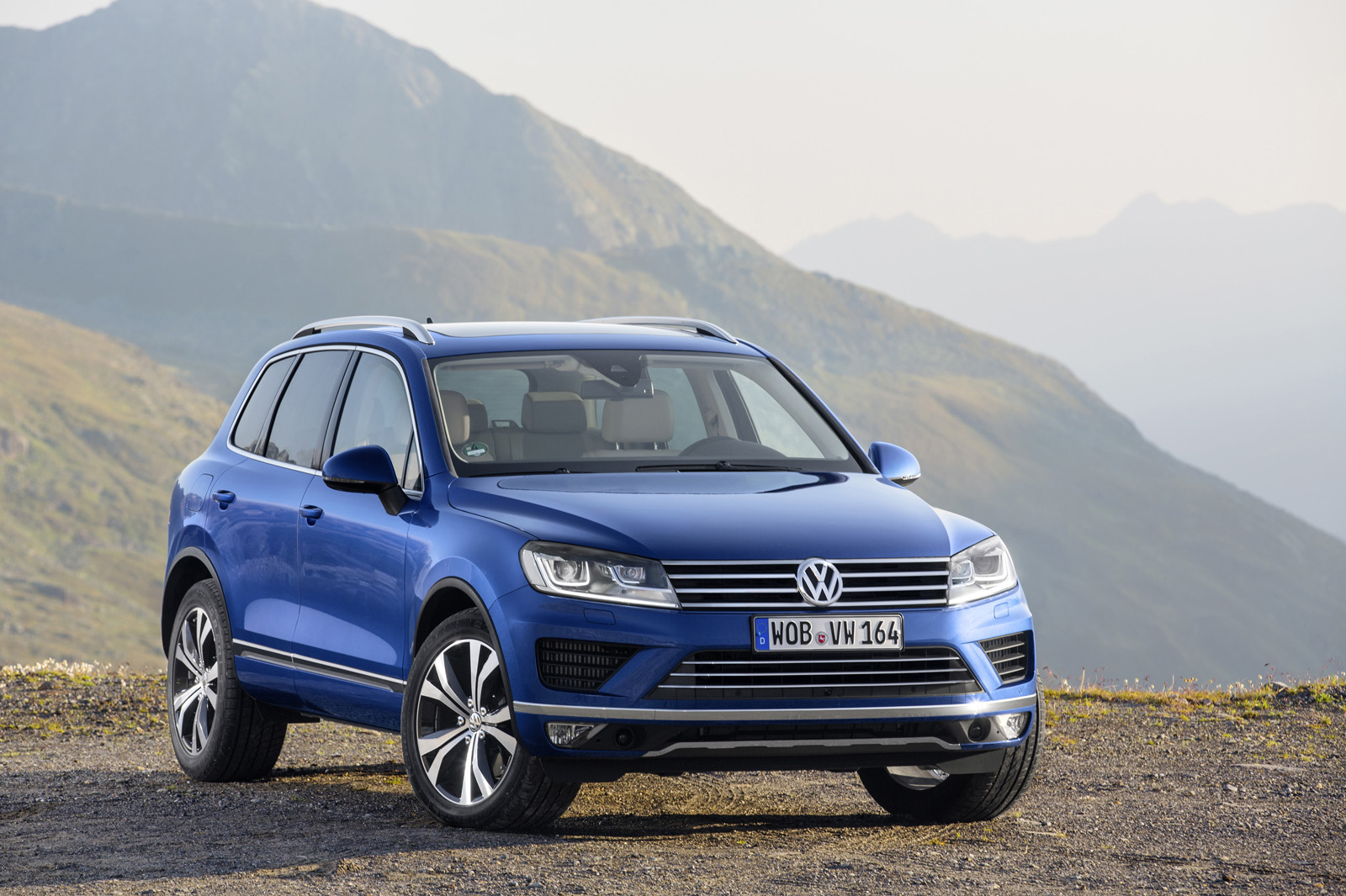 recalls mercedes cars more recall suvs automotive announce for vw than volkswagen