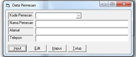 download source coding program akuntansi di vb6