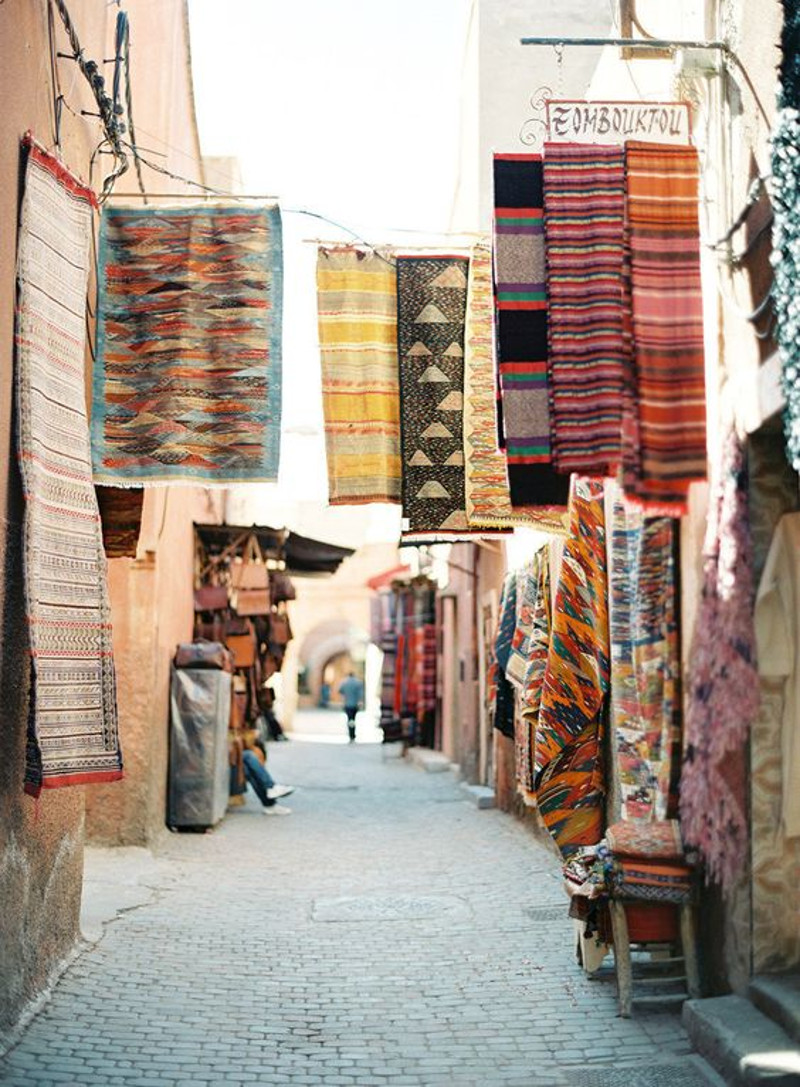 Three-cities-to-visit-in-January-Marrakech