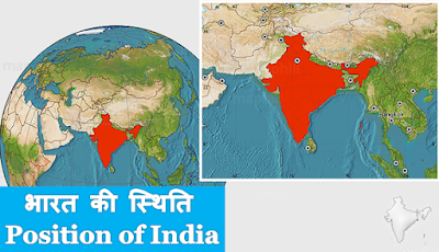 Indian Geography quiz and general knowledge gk