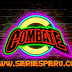 Combate 1080p FULL HD Programa 02-05-18