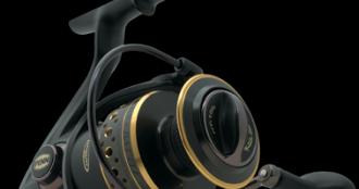 Hook, Line, and Sinker: Penn Battle Spinning Reel Review