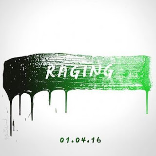 Kyogo feat Kodaline - Raging Lyrics Music