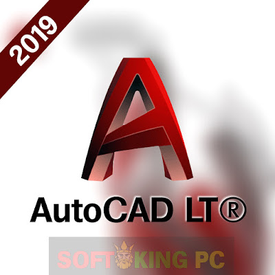 AutoCAD LT 2019 Latest Version Free Download