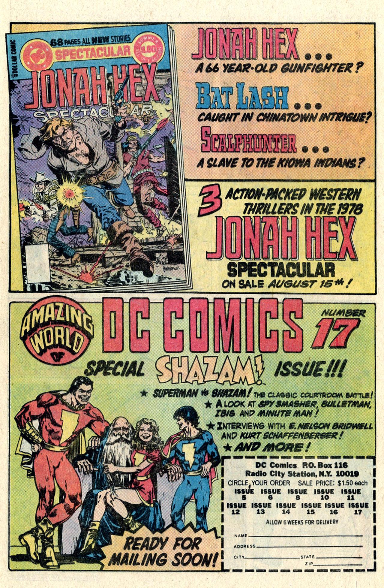Detective Comics (1937) 480 Page 36