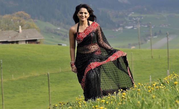 anushka-shetty-movie-scene-in-nature