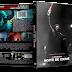 A Primeira Noite de Crime DVD Capa